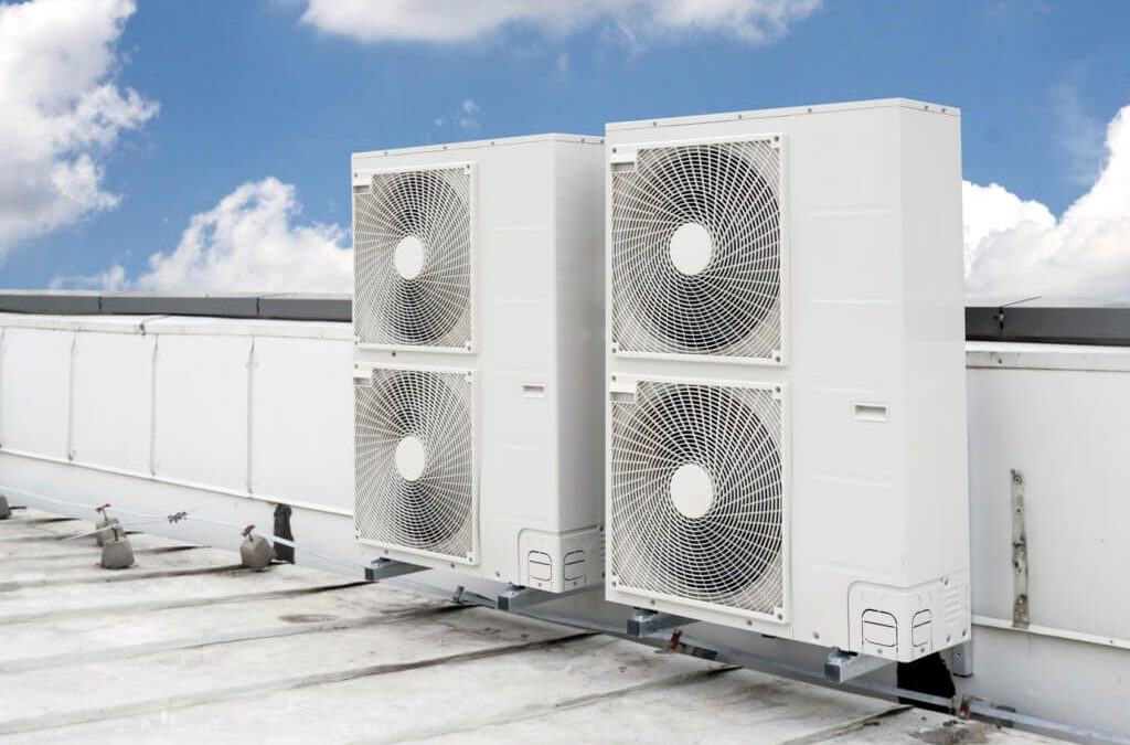3 Common Air Conditioning Problems & Solutions